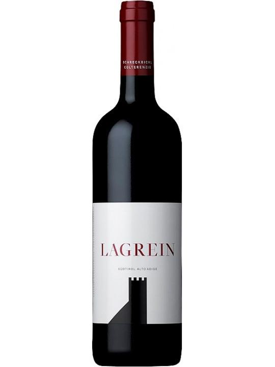 Вино Colterenzio, Alto Adige Lagrein DOC 2019 0.75 л
