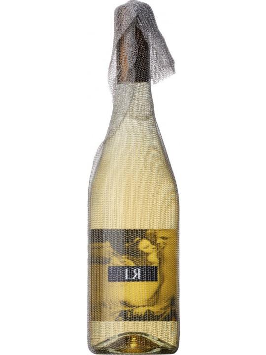 Вино Colterenzio, LR 2012 0.75 л