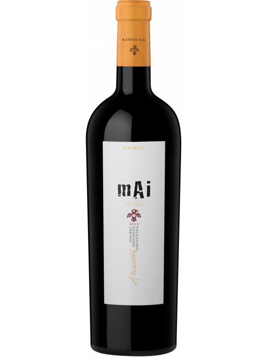 Вино Kaiken, Mai 2014 0.75 л