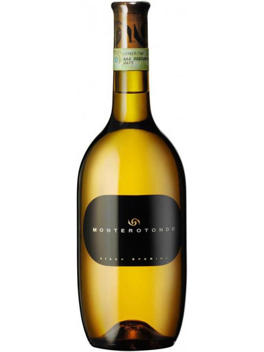 Вино MonteRotondo, Gavi DOCG 2010 0.75 л