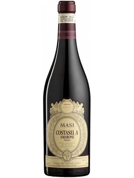 Вино Masi, Costasera, Amarone Classico DOC 2013 1.5 л