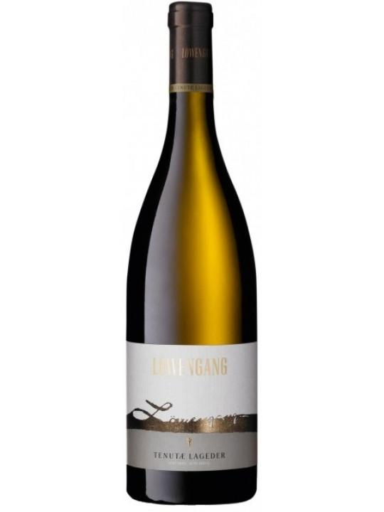 Вино Alois Lageder, Lowengang, Alto Adige 0.75 л