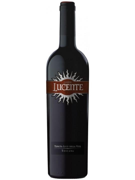 Вино Lucente 2015 0.75 л
