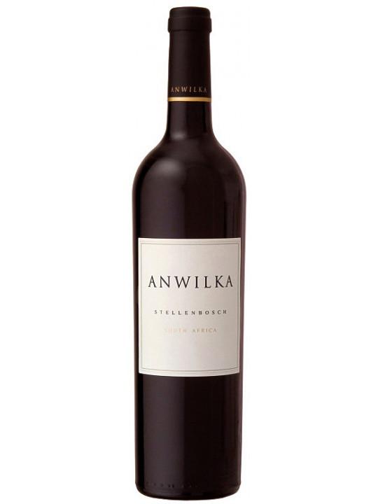 Вино Anwilka 2005 0.75 л